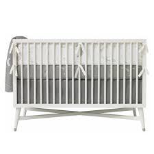 outer space nursery bedding comfortable sofa organic crib bedding baby boy crib bedding nursery crib bedding sets