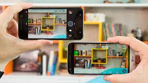 lg g5 camera. htc 10 vs lg g5 lg camera