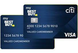 This authority is for the my best buy® credit card account noted above and is to remain in effect until canceled in writing by citibank, n.a., my financial institution, or me. Best Buy Credit Card Rewards Financing