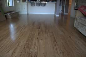 new flooring styles petrified strand eucalyptus