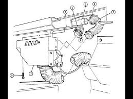 humvee m998 wiring diagram 1987 modern design of wiring diagram • humvee mods fixing the heater and defrosters on the m998 repair and rh com m998 glow plug wiring diagram hmmwv wiring schematic