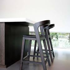 barstool nordic designer bar stool bar stool bar chairs wood upholstered chinese fashion bar chair in bar stools from furniture on aliexpress com alibaba