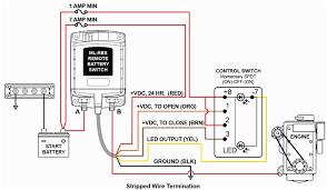 si entrancing 24 volt battery wiring diagram sevimliler adorable charging 24 volt battery system at 24 Volt Battery Diagram