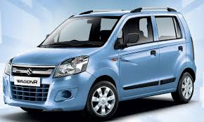 new car releases november 2014Maruti Wagon R AMT Launch In November 2015