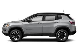 2018 jeep deals. delighful jeep 2018 jeep compass photo 2 of 34 on jeep deals