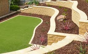 Small Picture Retaining Wall Designs Markcastroco
