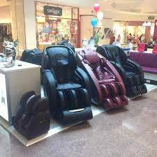 vending massage chairs. Click To Enlarge Image Vending_massage_chairs 16.jpg Vending Massage Chairs