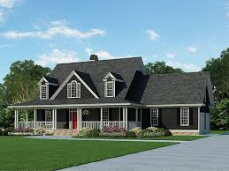 donald gardner house plans with basement beautiful farmhouse style 2 story 4 bedrooms s house plan