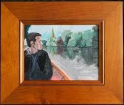 Brandt Lewis | Art Auction Results