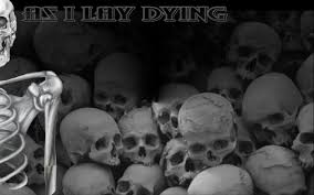 as i lay dying desktop  you are viewing the as i lay dying d as i lay dying 1