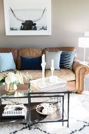 life living room makeovers quotes the brunette one havenly living room makeover