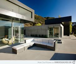 the alluring lima residence in calabasas los angeles california