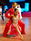 Фото платьев для бальных танцев юниоры латина 62