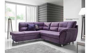 grant mini corner sofa bed