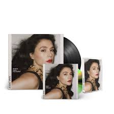 Here together, what's your pleasure? Jessie Ware Official Store