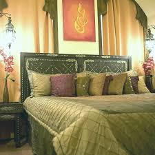 Arabische Deko Wohnzimmer Orientalisch Einrichten Das Beste Von