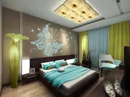 modern bedroom design ideas 2016. Awesome Modern Small Bedroom Design Ideas 2016 D