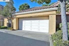 contra costa garage door property photo garage doors contra costa county ca