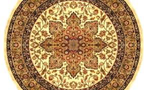 kohls area rugs clearance elegant round special values flooring unique traditional oriental rug carpet of washable area rugs kohls guaranteed rug round