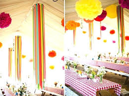 ceiling decor ideas diy diy ceiling decorations or on candy land decorations ideas on