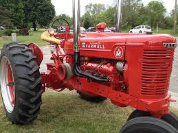 wiring diagram for farmall m tractor the wiring diagram 1951 farmall m wiring diagram nilza wiring diagram
