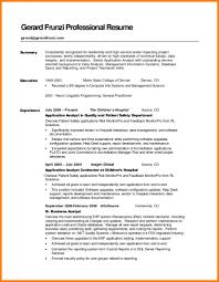 Letter Of Intent Template Construction Apextechnews Com