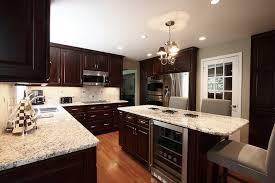 dark wood kitchen cabinets. Simple Dark Dark Wood Kitchen Bmsaccrington Com Pertaining To Remodel 2 Architecture  Cabinets  Inside E