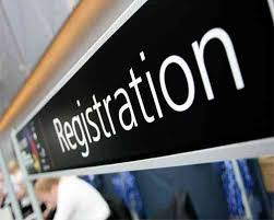 Image result for are you registered?
