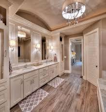 Master Bathroom Design Ideas master bathroom design ideas httphomechanneltvblogspotcom2017