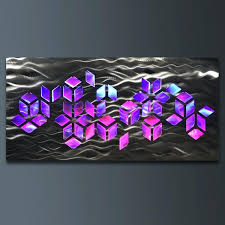 marvelous design led wall decor amazon com modern abstract metal stunning ideas led wall decor art designs abstract design metal modern blossom sun abstract  on led wall art home decor with marvelous design led wall decor amazon com modern abstract metal