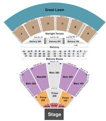 Mann Seating Chart The Mann Center For The Performing Arts Tickets With No Fees