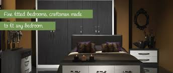 fitted bedrooms liverpool. Low Price Fitted Bedrooms Liverpool