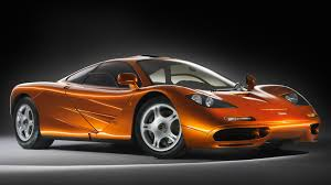2018 mclaren f1 price. beautiful 2018 on 2018 mclaren f1 price a