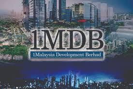 Image result for 1mdb