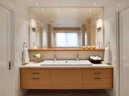 lighting for bathroom vanity. Lamp: Vanity Lighting Bathroom Design Nickel Light  Fixtures Spotlights Led Recessed Lighting For Bathroom Vanity