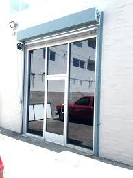 window for home home depot house window tinting front door window tint home medium image window