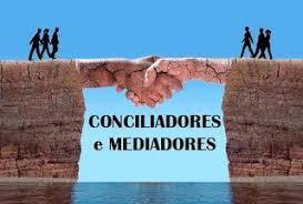 Resultado de imagem para TJRN CONVOCA 12 ESTAGIÁRIOS CONCILIADORES