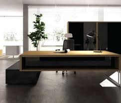 industrial style office desk. Industrial Style Office Furniture Interior Finished Basement Ideas Contemporary Desk Enchanting Home C