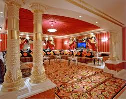 Image Los Angeles Arabian Decor Ideas Top 10 Arabian Decor Ideas Furniture Bedroom Sets Moroccan Furniture Decor Moroccan Inspired Onlinetestseriesco Top 10 Arabian Decor Ideas