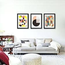 Office wall prints Canvas Wall Art Prints For Office Walls Geometric Patterns Wall Art Canvas Print Colorful Wall Painting Abstract Prints For Neginegolestan Prints For Office Walls Geometric Patterns Wall Art Canvas Print