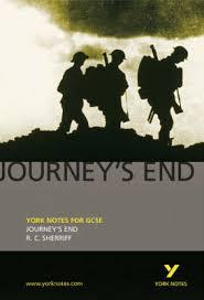 york notes macbeth. journey\u0027s end: york notes for gcse - (paperback) macbeth