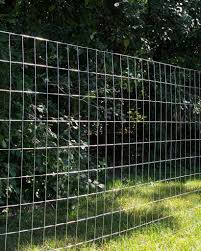 2x4 welded wire fence. Garden Zone 2x4 Welded Wire Fence