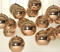 copper kitchen lighting. Copper Kitchen Lights Accessories For Lighting Decoration Using Gold Ball Light Fixtures . A