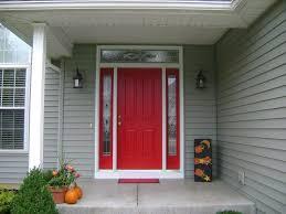 pella front doorsFront entry door types  options to make your entry unique