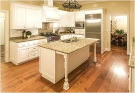 kitchen wood floors kitchen wooden floor or tiles