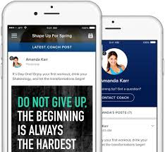 Group Fitness Challenge Tracker Get Results With My Challenge Tracker The Beachbody Blog