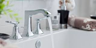 water filtration system installation and repair services