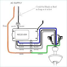hampton bay ceiling fan wall control wiring diagram bay ceiling fan switch pertaining to hampton bay