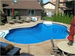 backyard pools designs kreditzameneme