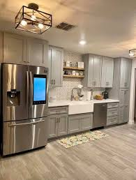 Omg kitchen and bath is a licensed & bonded kitchen & bathroom remodeling center with over 25 years of experience in making customers say oh my god! Kitchen And Bath Creations Home Facebook